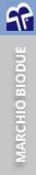 Marchio biodue